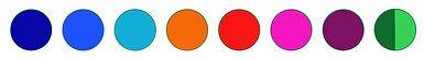 Colors (2).jpg