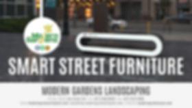SMART STREET FURNITURE-Presentation.-1.j