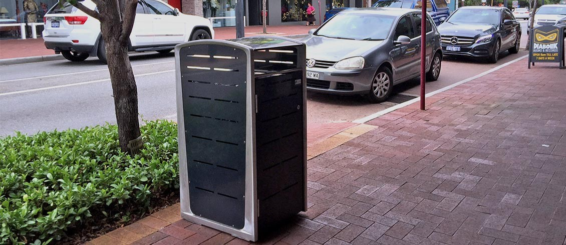 contemporary-bin-enclosures-for-wa-suburbs-03-f6ed66c8e5