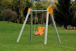 img-products-playgrounds-swings-xsal15-i