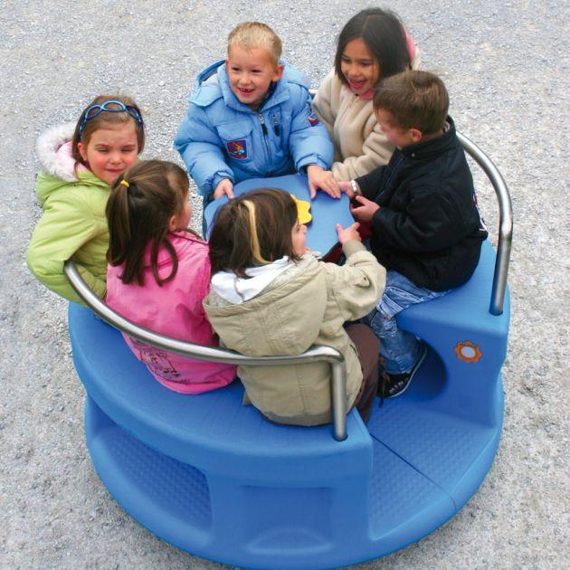 img-products-playgrounds-roundabouts-xcg