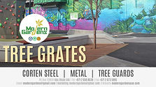 TREE GRATES-Presentation-1.jpg