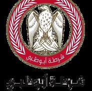 1 AD_Police_Emblem.png