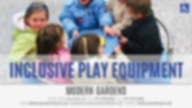 INCLUSIVE PLAY EQUIPMENT-Presentation-Jun7-2.jpg