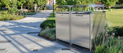 furphy-foundry-toowoomba-library-oasis-litter-receptacles-92b0e9e4be