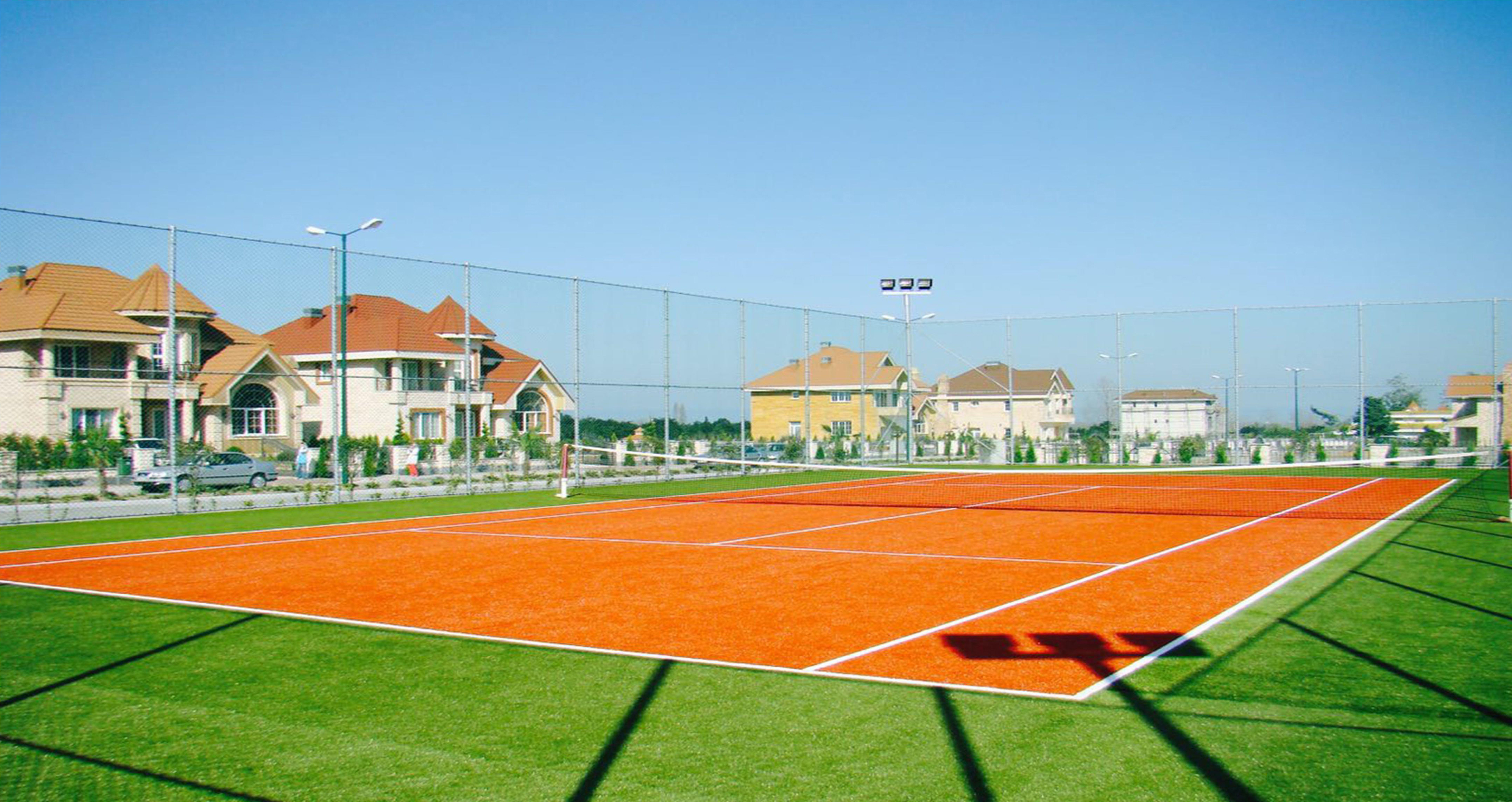 2-beka pro tennis xt pe-S