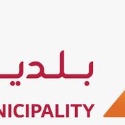 4 426-4269748_dubai-municipality-logo-hd