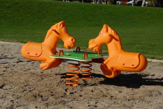 img-products-playgrounds-spring-riders-x