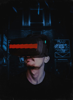 person-wearing-vr-goggles-2007647_edited