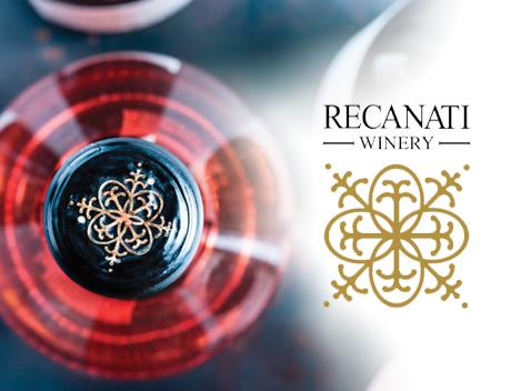 רקנאטי - יינות אילת