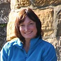 Jeanette MacGregor.jpg