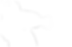 _SurfacePrepExperts_Logowhite.png