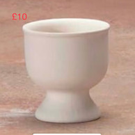 egg cup