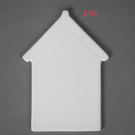 house/beach house