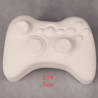 gamer box