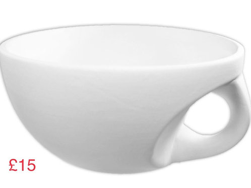 Snug Mug/bowl