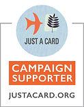 1351_JAC_supporter-button-artwork.JPG