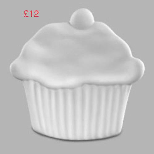 Cup Cake Dish