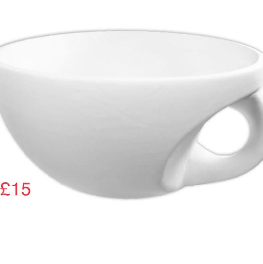 bowl/mug