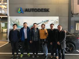 团队参观autodesk.jpg