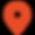 未标题-3_画板 1.png