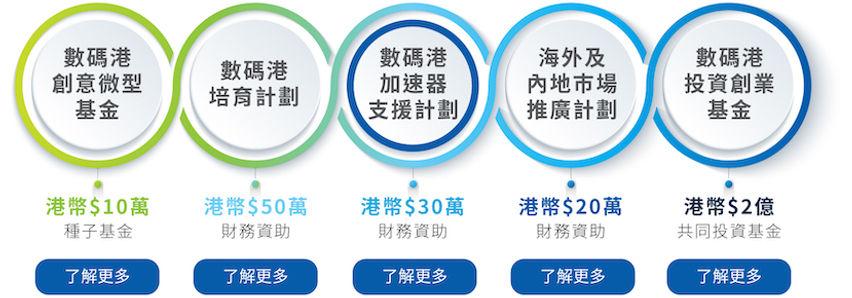 Website_offer_TC_03.jpg