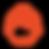 未标题-3_画板 1 副本 2.png