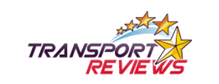 transport-reviews-logo.png