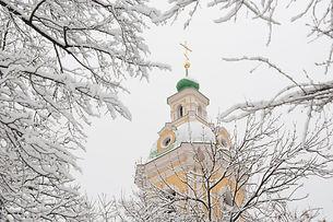 winter-3246434_1920.jpg