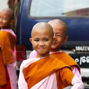 buddhist-525261__480.jpg