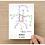 Thumbnail: Beverley, East Yorkshire | Underground Style Map