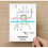 Thumbnail: Peterborough, Cambridgeshire | Underground Style Map