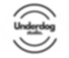 underdog logo.png