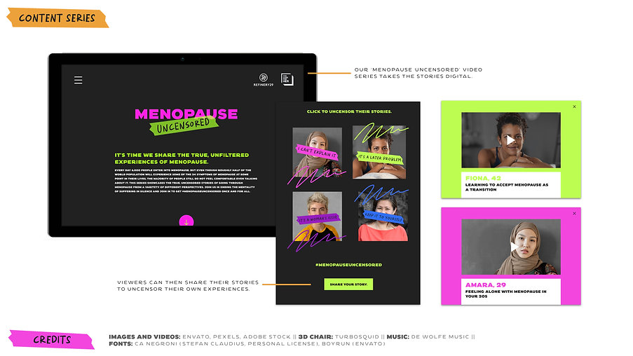 Menopause Uncensored_Supporting Image 4.