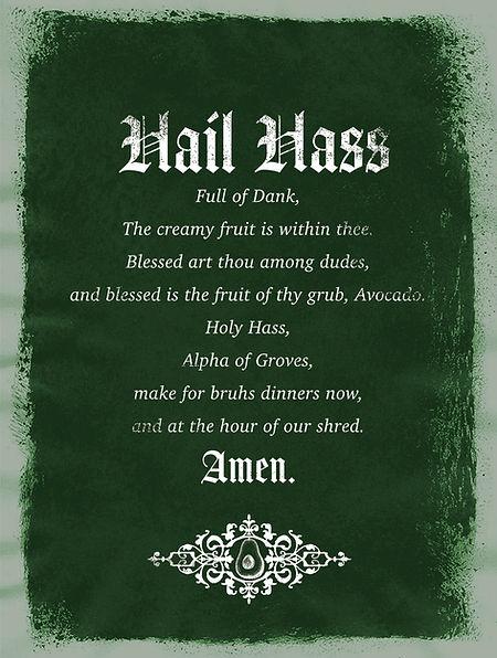 prayer 4.jpeg