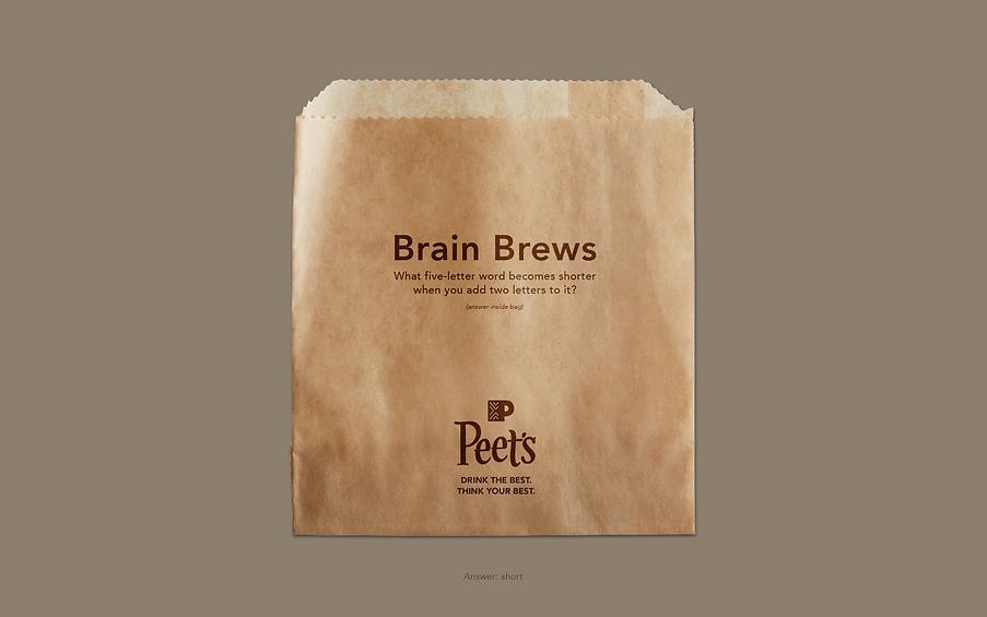 peets brain brews.png
