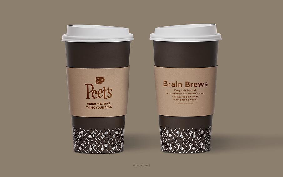 peets brain brews 2.png