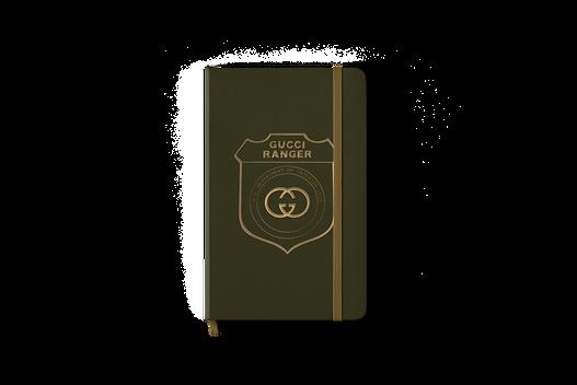 passport_opt_1.2.png