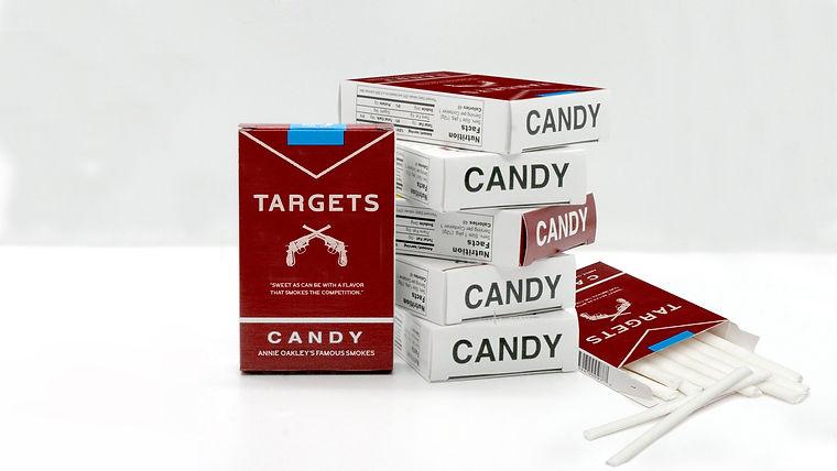 candycigs.jpg