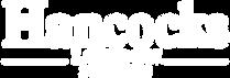 Hancocks Logo