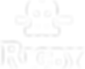 Rigby Logo