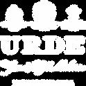 Purdey Logo