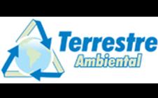 Logo_terrestre.png