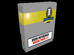DOWNLOAD USER INTERFACE VOCAL PACK TRANSPARENT