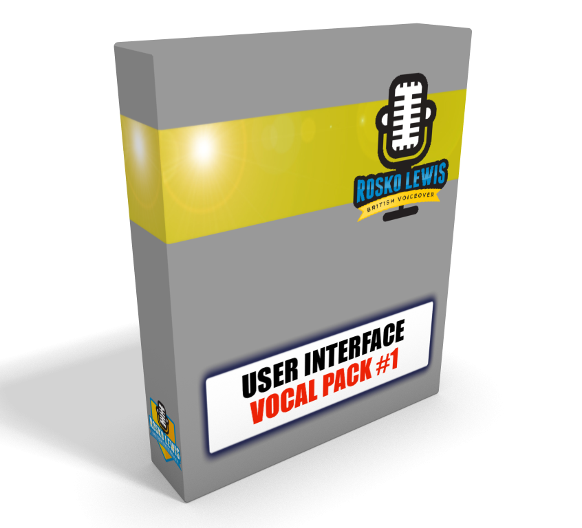 DOWNLOAD USER INTERFACE VOCAL PACK TRANSPARENT