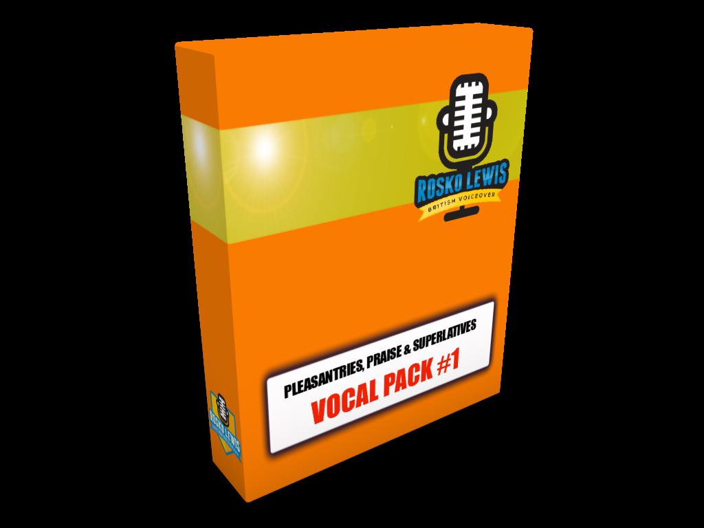 DOWNLOAD SUPERLATIVES VOCAL PACK TRANSPARENT