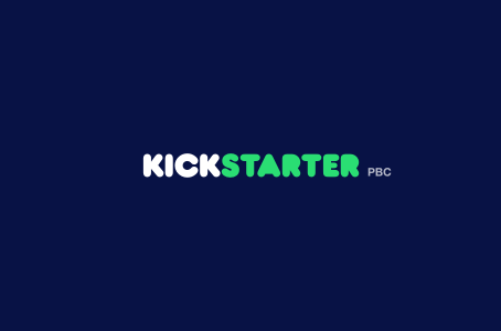 Hit The Mark on Your Kickstarter Crowd Funding With Professional Voice Overs