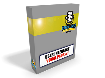 DOWNLOAD USER INTERFACE VOCAL PACK TRANS