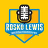 Rosko Lewis Male English Voice Over