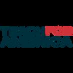 Teach for America Logo (1).png